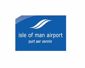 Katalog lotnisk - Lotnisko Isle of Man - Why Not Fly