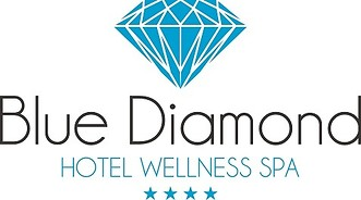 Blue Diamond Hotel Wellness & SPA