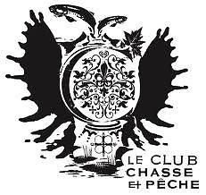 Le Club Chasse et Peche - katalog restauracji - Why Not Fly