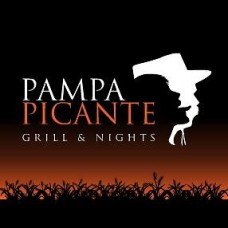 Pampa Picante - katalog restauracji - Why Not Fly