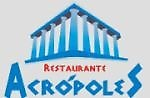 Acropoles - katalog restauracji - Why Not Fly