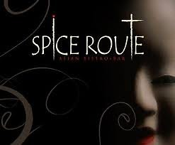 Spice Route - katalog restauracji - Why Not Fly