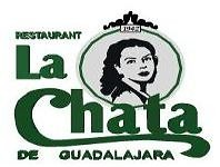 La Chata de Guadalajara - katalog restauracji - Why Not Fly