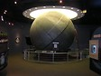 Adler Planetarium - Why Not Fly