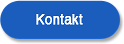 Kontakt Why Not FLY